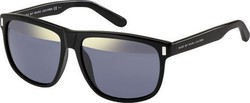 Marc by Marc Jacobs MMJ 326/S 807/21