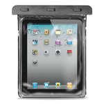 Puro Waterproof Case for Tablet 10.1""
