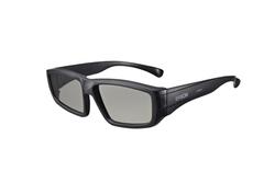 06d5040a87 Γυαλιά 3D - Skroutz.gr