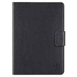 Belkin Leather Tab Cover with Stand iPad mini
