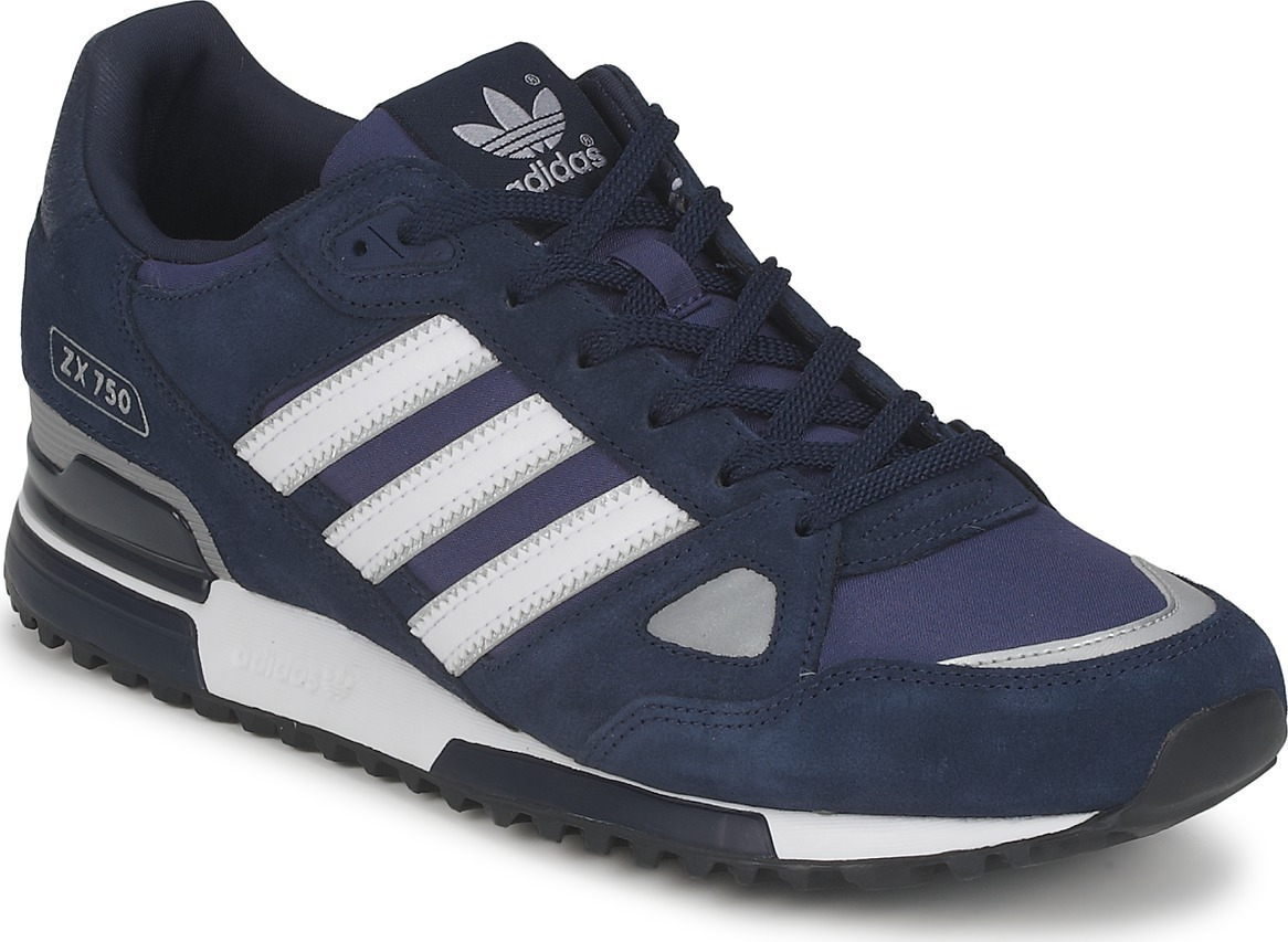 adidas shoes zx750 Sneakers Skroutz.gr