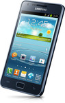 Samsung Galaxy S II Plus i9105 8GB