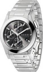 Gucci Pantheon Automatic Chronograph