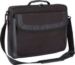 Targus Classic Clamshell Laptop Bag 15.4""