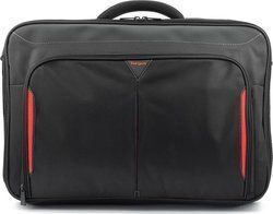 Targus Classic+ Clamshell Laptop Bag 18""