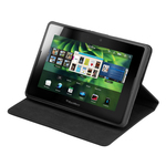 Blackberry PlayBook Convertible Case ACC-40279-201