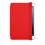 Apple iPad mini (1st gen) Smart Cover