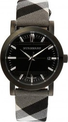 Burberry Watch ΒU1377