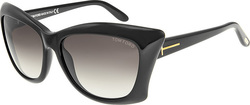 Tom Ford FT0280 01B
