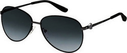 Marc by Marc Jacobs MMJ 354S 006/JJ