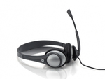 Conceptronic Entry Level Headset C08-008