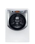 Hotpoint-Ariston AQ105D 49D