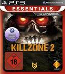 Killzone 2 (Essentials) PS3