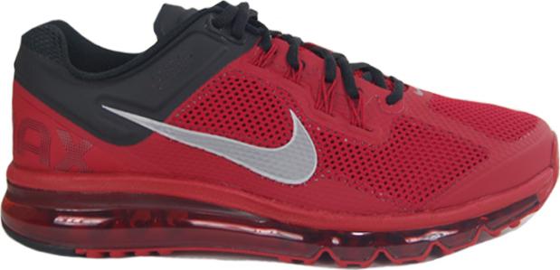8103aee7f50ca Προσθήκη στα αγαπημένα menu Nike Air Max + 2013 554886-602