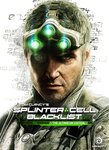 Tom Clancy's: Splinter Cell Blacklist (The Ultimatum Edition) PS3