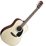 Fender CD-60 Natural