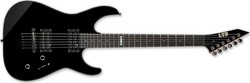 ESP LTD M 10 Kit Black
