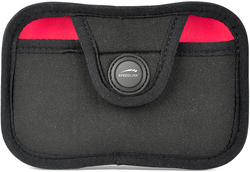 SpeedLink Neo Belt Bag (PSPgo)