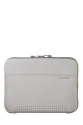 Samsonite Aramon 2