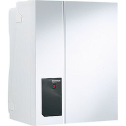 Buderus Logamax plus GB112-43 kW