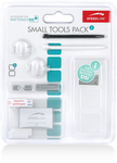 SpeedLink Small Tools Pack 8-in1 (DSi)