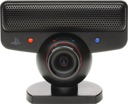 Sony Eye Camera (PS3)