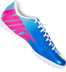 Nike Mercurial Victory IV TF 555615-474