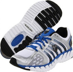 K-Swiss Blade Max Stable 02798082