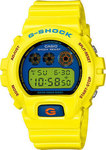 Casio G- Shock Unisex Digital Watch