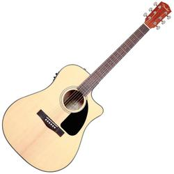 Fender CD 60CE Natural