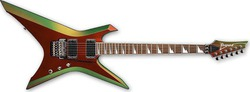 Ibanez XPT 700 RCM Red