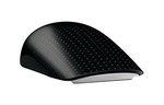 Microsoft Touch Mouse Retail
