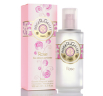 Roger & Gallet Rose Fresh Fragrant Water 100ml