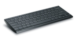 Sony Wireless Keyboard (PS3)