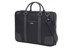 Sony MB101 Carry Case For VAIO
