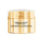 Lancome Absolue Precious Cells Advanced Radiance Regenerating and Restoring Night Cream 50ml