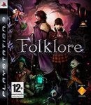 Folklore PS3