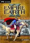Empire Earth 2 PC