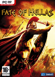 Fate Of Hellas PC