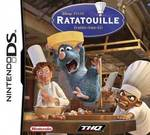 Ratatouille N DS