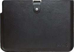 TechAir Ultrabook Sleeve 13.3""