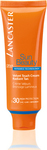 Lancaster Sun Care Velvet Touch Cream SPF30 50ml