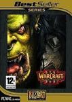 Warcraft III (3) Reign Of Chaos Best Seller Series PC