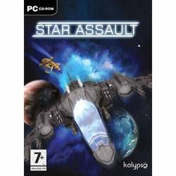 Star Assault PC