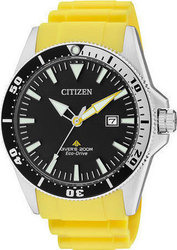 Citizen Men's Eco-drive Promaster Diver BN0100-26E