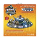 Activision Skylanders Giants - Battle Arena