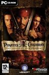 Pirates Of The Caribbean The Legend Of Jack Sparrow PC