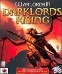 Warlords 3 Darklords Rising PC