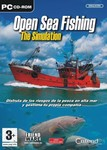 Open Sea Fishing The Simulation PC