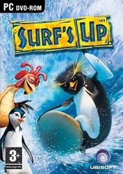 Surf's Up PC